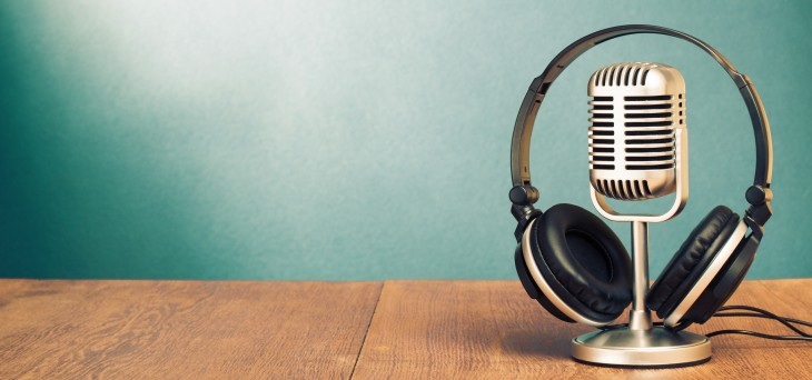 Why Your Company Should Consider an Internal Podcast