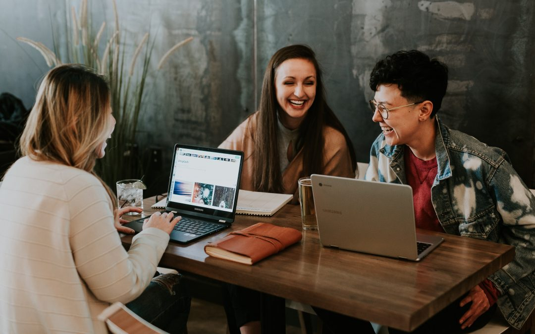 Engaging Younger Human Resources Professionals